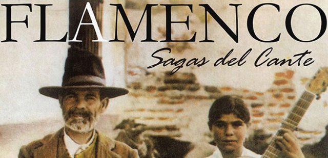 Vuelve el mejor Cante Flamenco