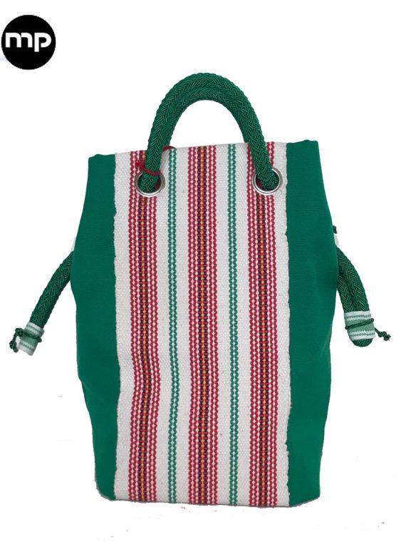 bolsos para flamencas