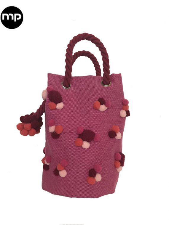flamenco bags