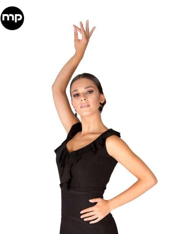 blusa-de-flamenco