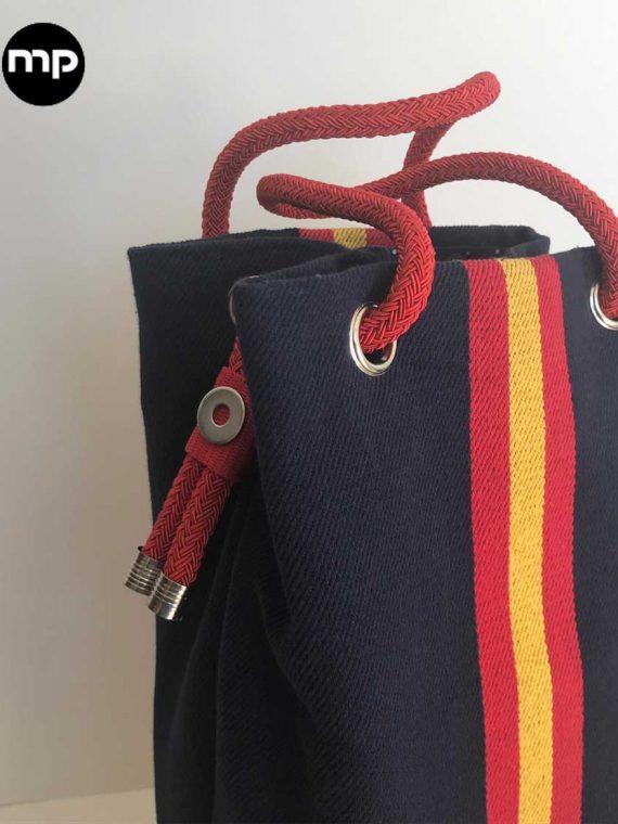 bolsos españoles