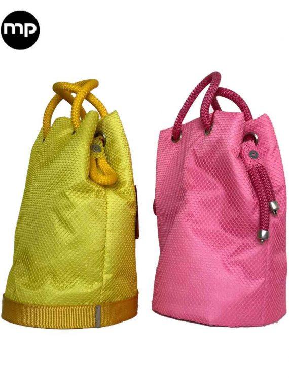 bolsos artesanos Online