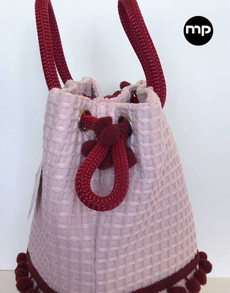 bag flamenco