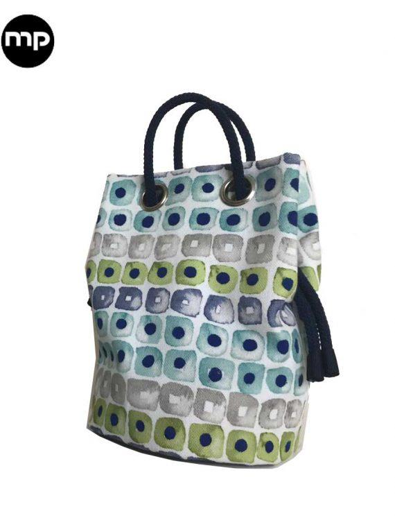 bolsos-exclusivos-hechos-a-mano