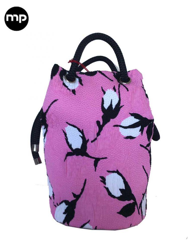 bolso moda flamenca