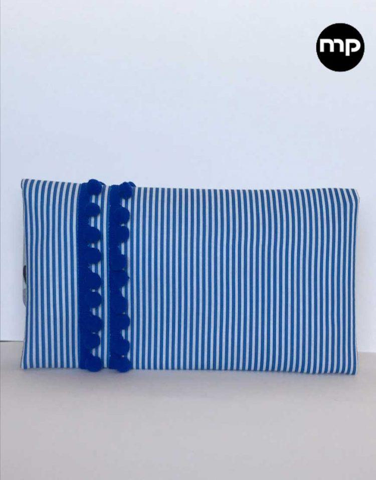 bolsos exclusivos Online
