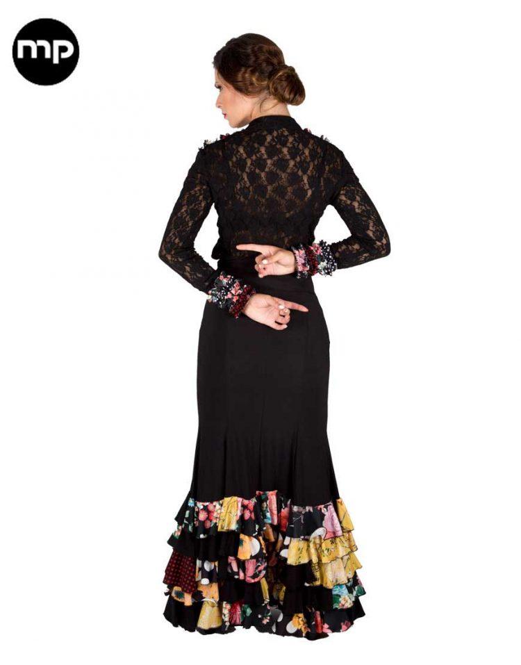camisas flamencas originales