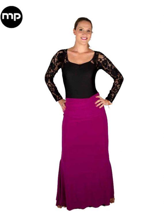 falda-de-baile-flamenco-buganvilla