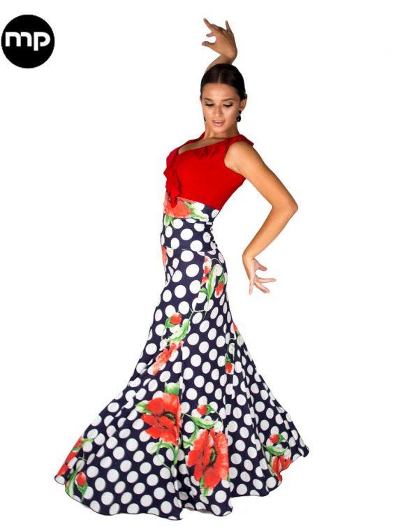 faldas-para-ensayo-flamenco