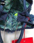 flamenco bolsos