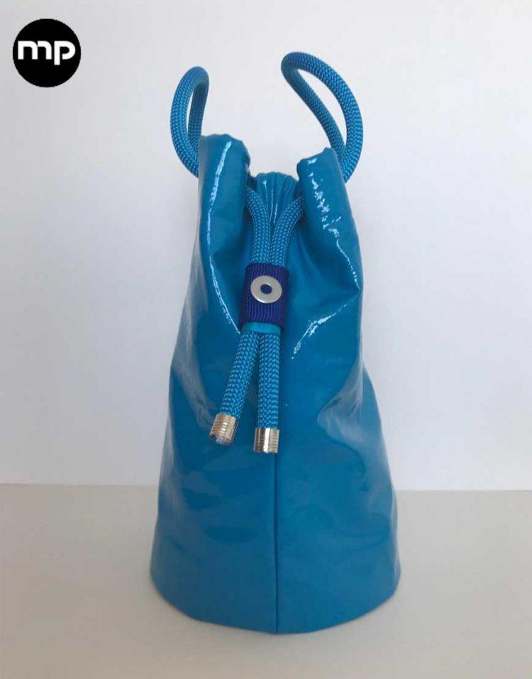 bolsos diseños unicos