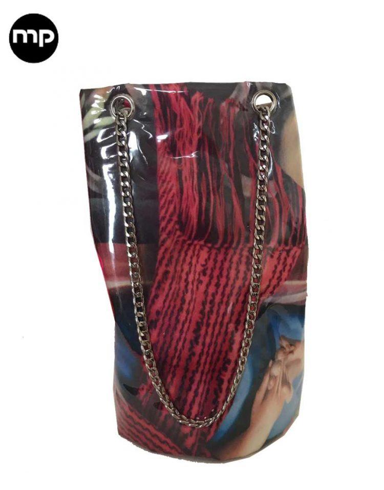 bolsos exclusivos hechos a mano