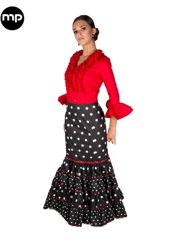 faldas-flamencas-2019