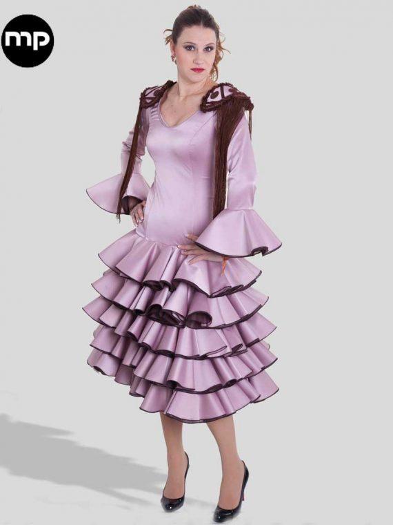 trajes-de-flamenca-outlet