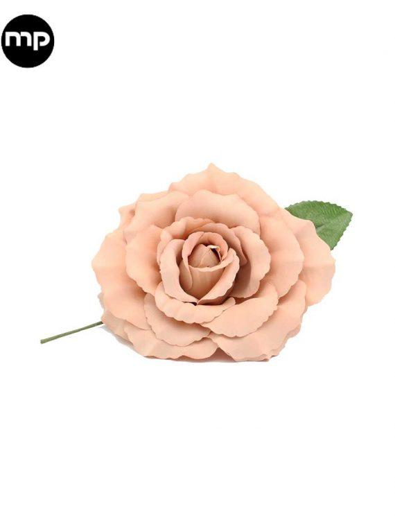 flor-flamenca-rosa-palo