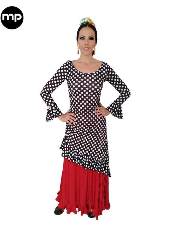trajes-baile-flamenco