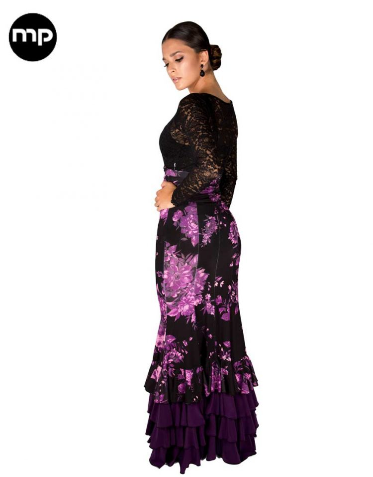 tienda flamenca Online