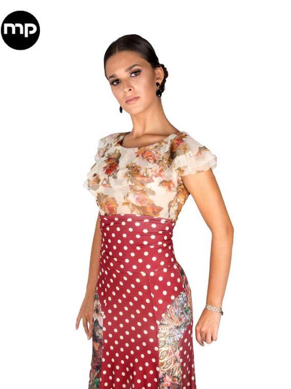 blusas-flamencas-originales