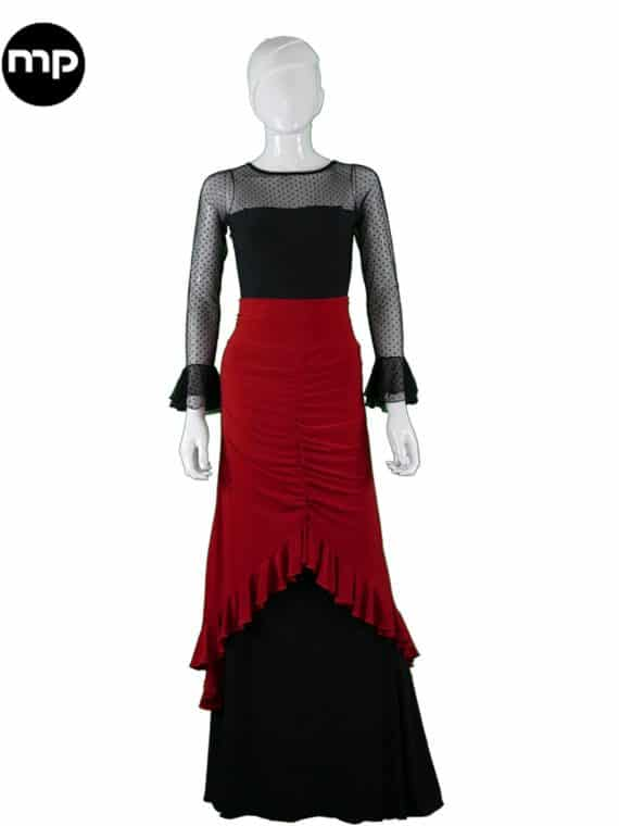 moda-flamenca-Online-2020