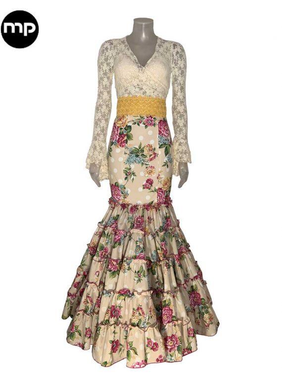 falda-flamenca-2019