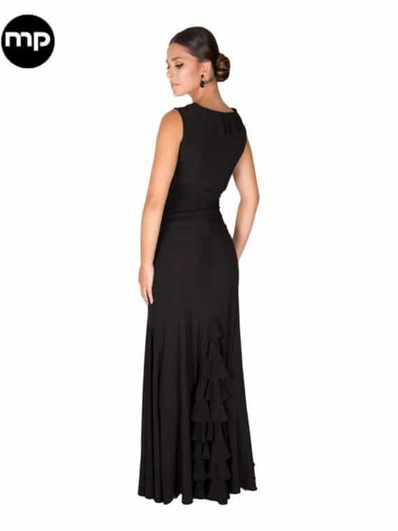 faldas-flamencas-ensayo