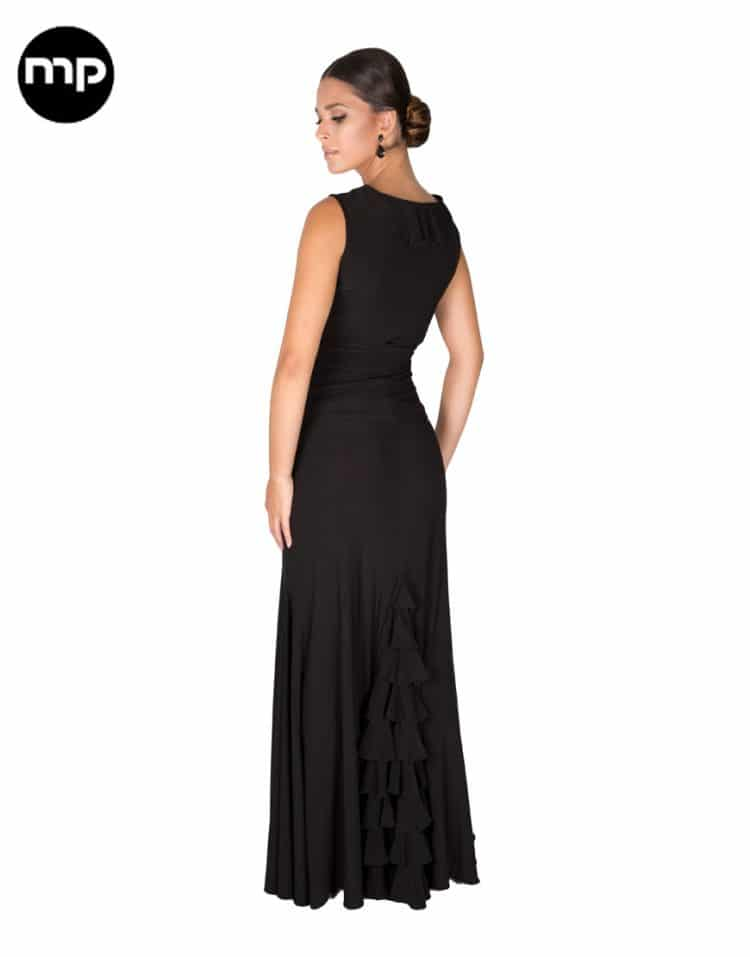 flamenco dress