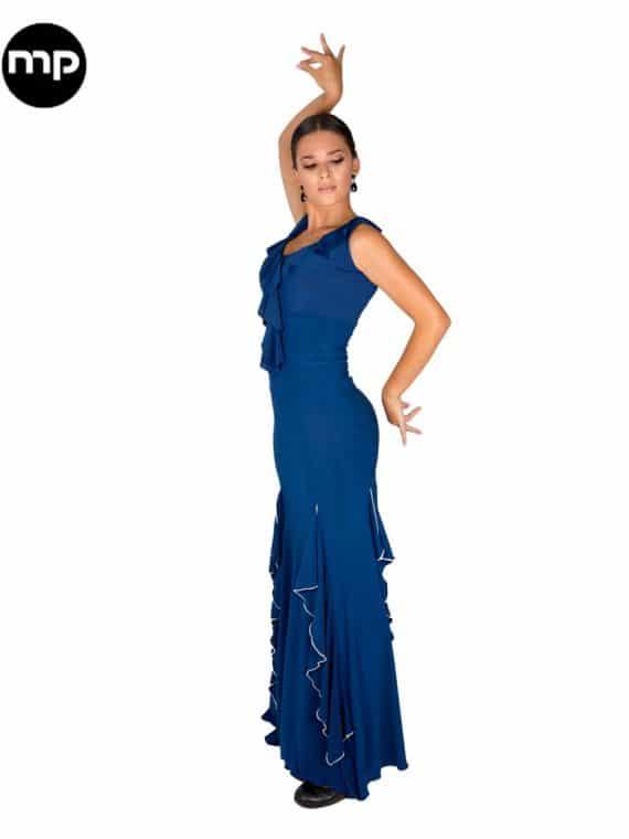 flamenco-dress