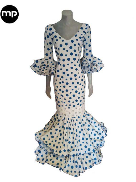 oferta-trajes-de-flamenca