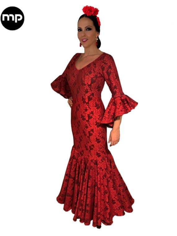 trajes-de-flamenca-online