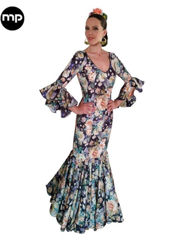 vestido-flamenca-2019