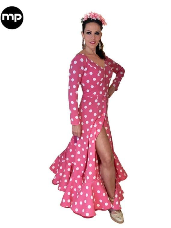 vestidos-de-flamenca-2020