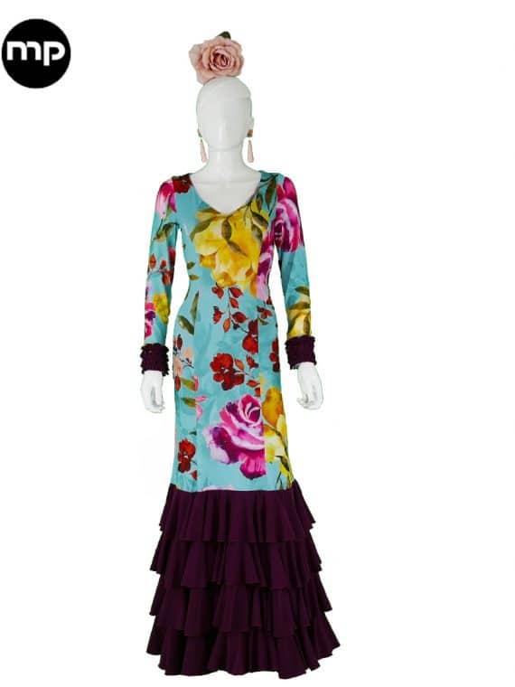ropa-baile-flamenco-mujer
