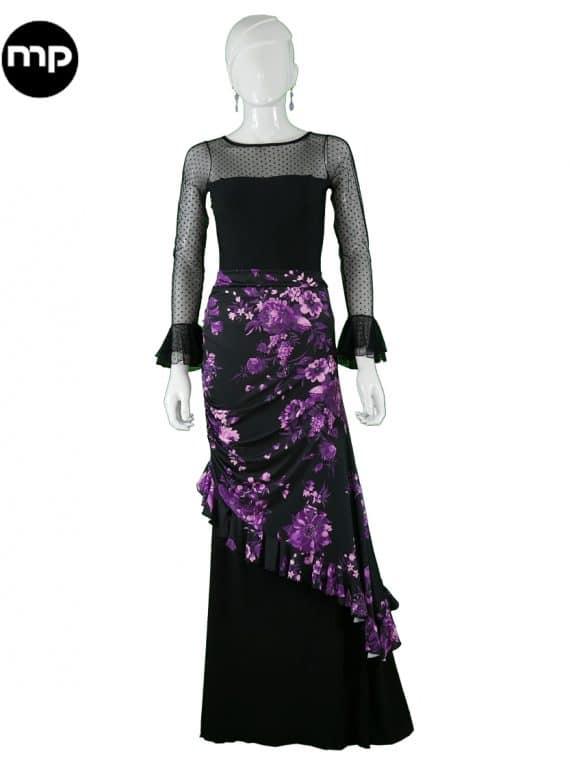 faldas-para-baile-flamenco